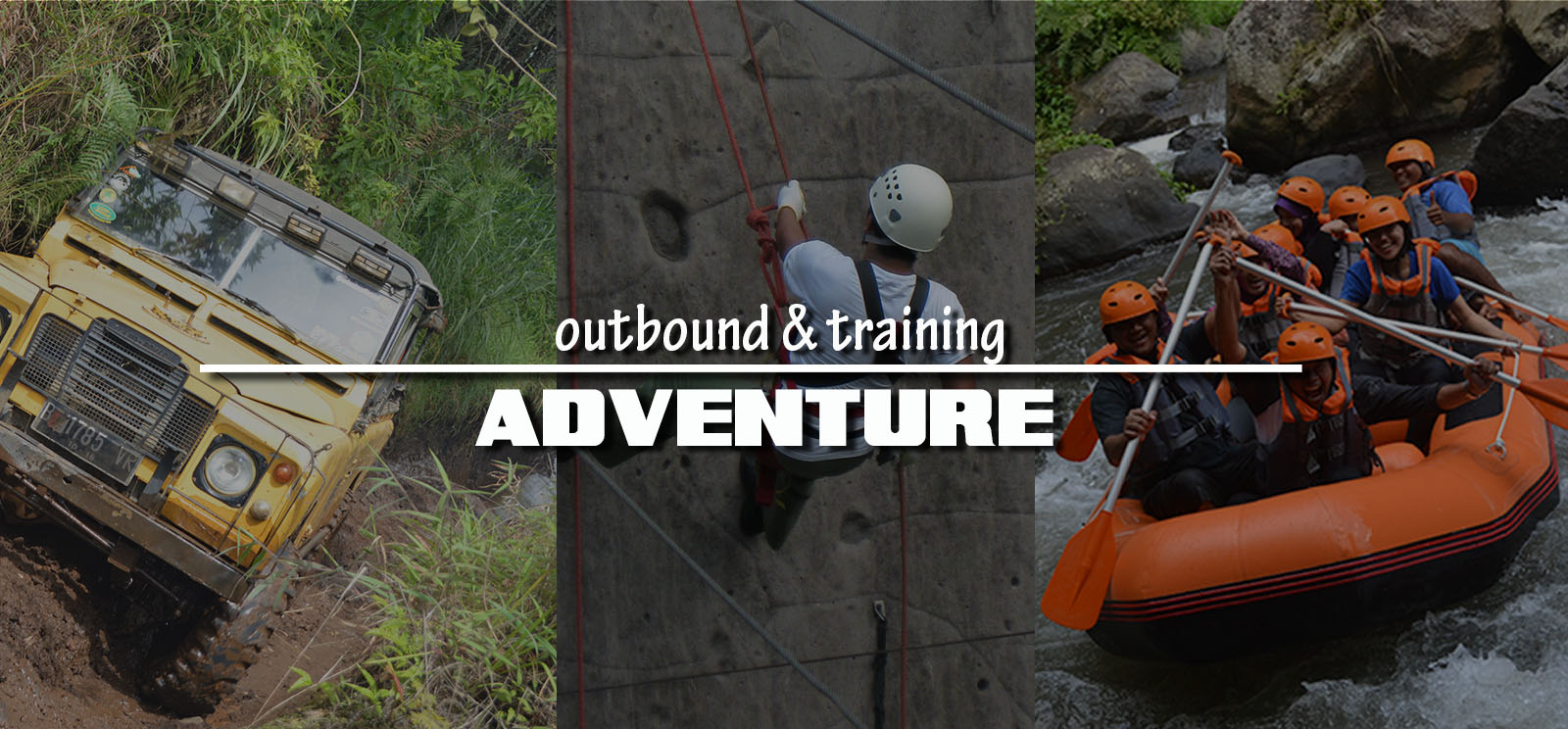 adventure-outbound-prasasti-selaras