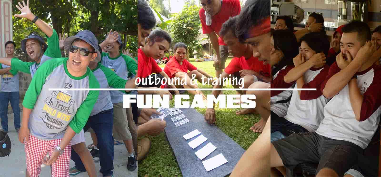 fun-games-r1