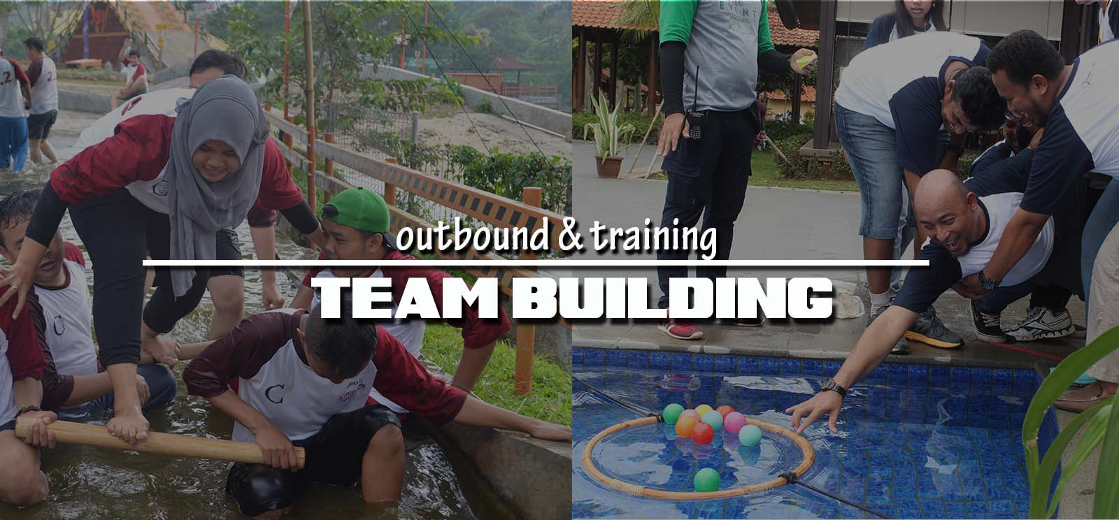 team-building-prasastiselaras