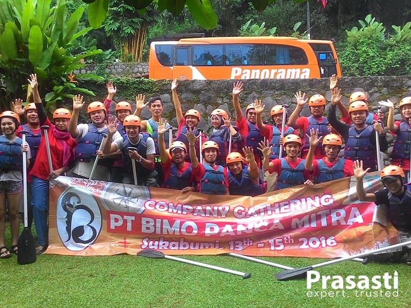 employee-gathering_bimo-panca-mitra_2016_event-organizer
