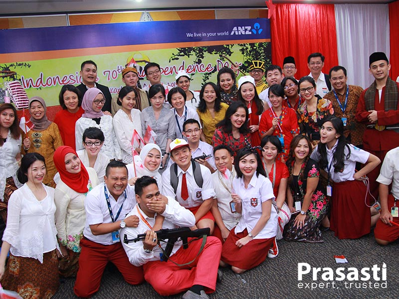 exhibition_anz-independence-day_2015_event-organizer