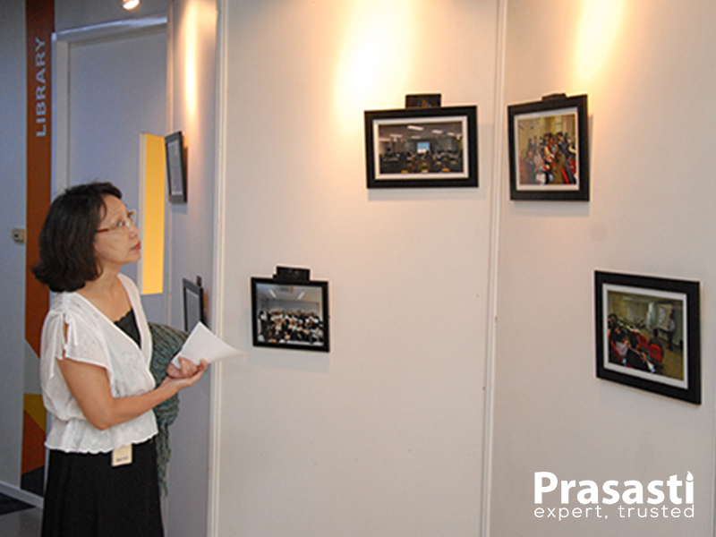exhibition_anz_2015_event-organizer