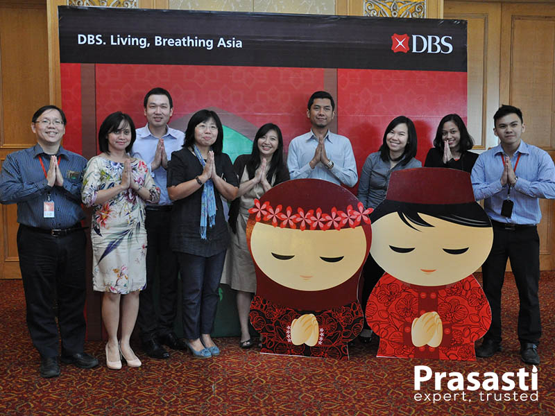 meeting_dbs-bank_2013_event-organizer