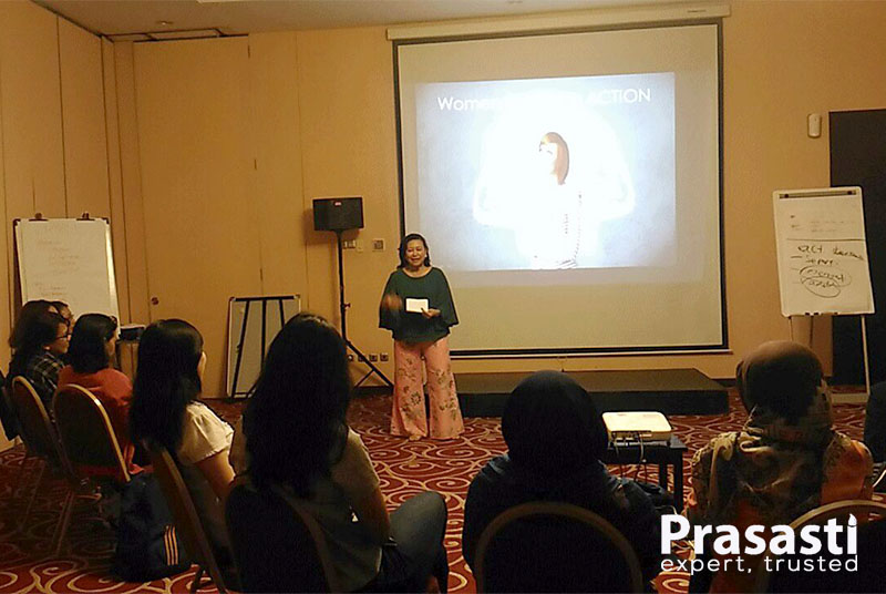 training-prasasti-selaras-event