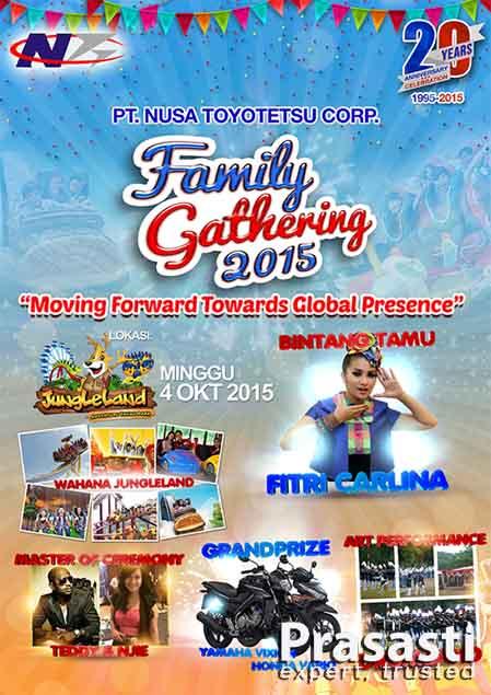 nusa-toyotetsu-gathering-prasastiselaras-poster