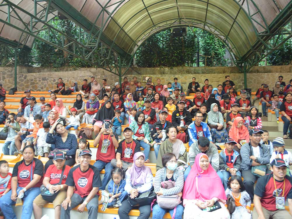 Prasasti-Selaras_Family-Gathering_Outing_Outbound_Employee-Gathering_Murah_Terpercaya_Chang-Chun-Pertiwi_4
