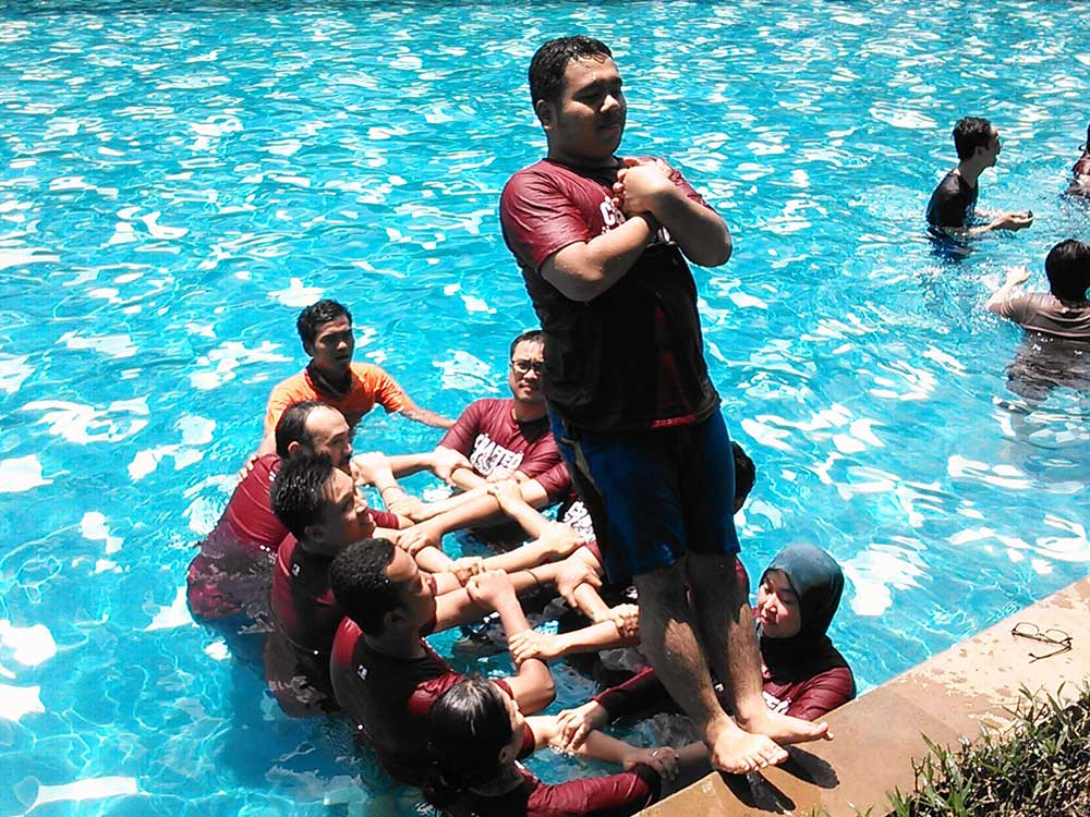 Prasasti-Selaras_Family-Gathering_Outing_Outbound_Employee-Gathering_Murah_Terpercaya_pamapersada_5