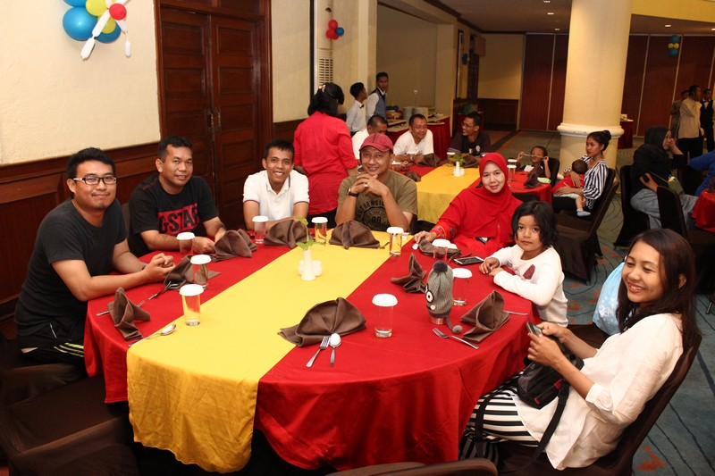 tracon_family gathering_6