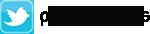 twitter-logo-prasastiselaras