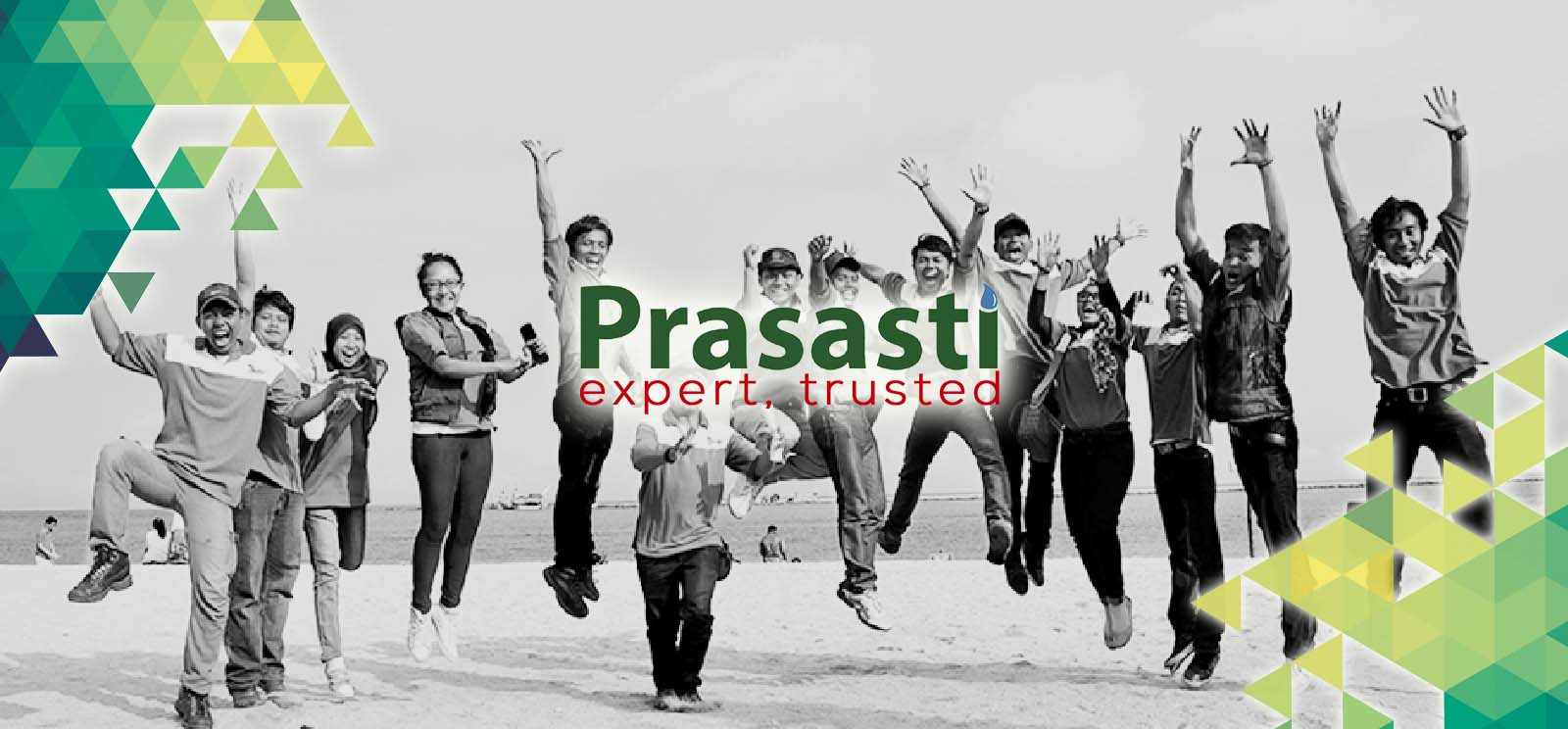 prasastiselaras-cover-edit1