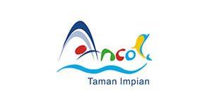 ancol_300x300
