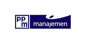 ppm manajemen_300x300